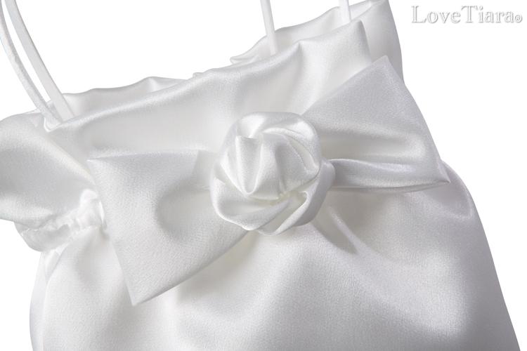 結婚式 ウェディング ブライダル バッグ バック かばん ポーチ