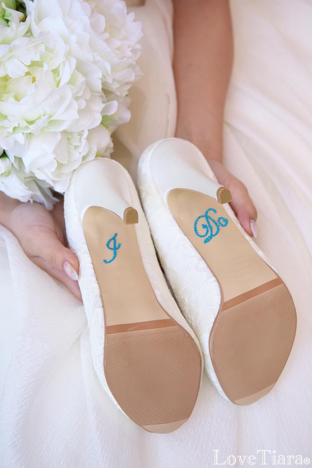 ステッカー ウェディング 結婚式