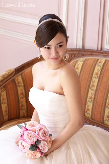 イヤリング ピアス ウェディング ブライダル 結婚式 ウェディング ブライダル 結婚式
